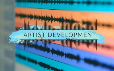 What Is Artist Development and How Can it Help Me?