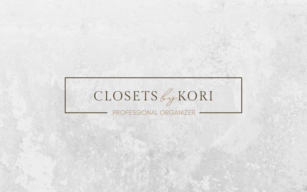 Closets By Kori