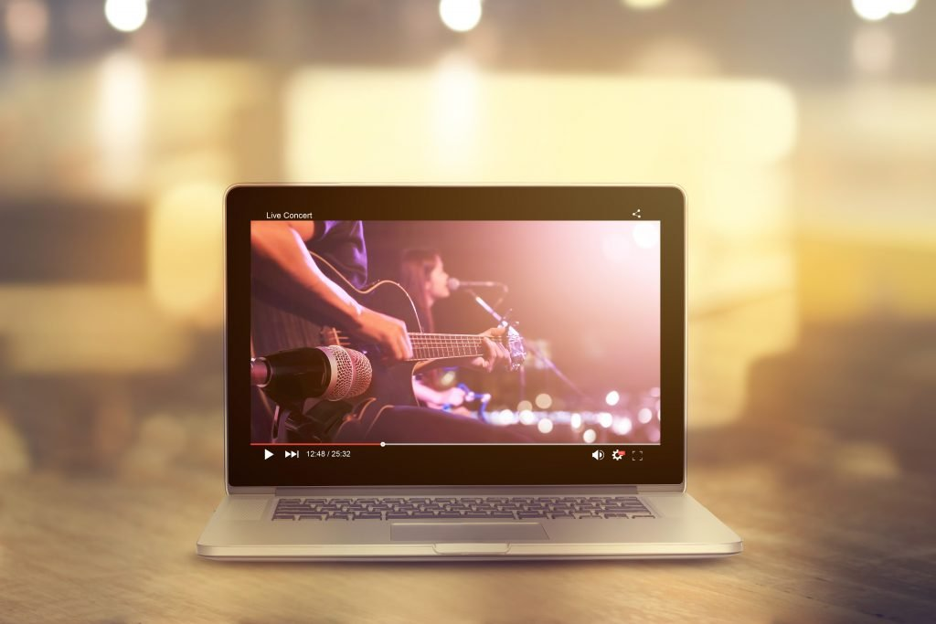 The Top 10 Music Marketing Strategies for Artists
