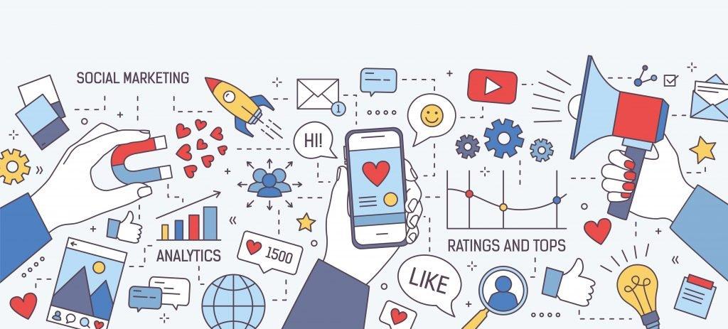 Why You Need Social Media Analytics