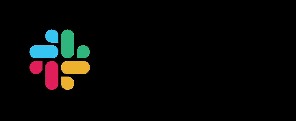 Slack logo new